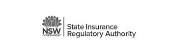NSW State Insurance Regulatory Authority